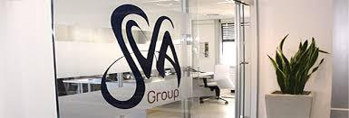 Sva Interior Design Sva Group Linkedin