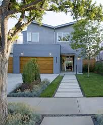 industrial style house california house plans best of industrial style house plan suburban