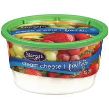 fruit delivery dallas kroger marzetti cheese fruit dip delivery online in houston