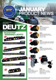 qtp january 2017 product news by quality tractor parts issuu