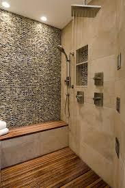 Teak Folding Shower Bench Best 25 Shower Bench Teak Ideas On Pinterest Diy Shower Seats