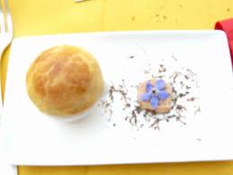 moucheron cuisine moucheron cuisine rusmo1 ultrasons mouches moucherons amazon