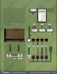 gauges0107 free background texture meter meters gauge gauges