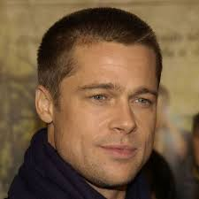 old style hair does of men 25 buzz cut hairstyles men s hairstyles and haircuts 2016