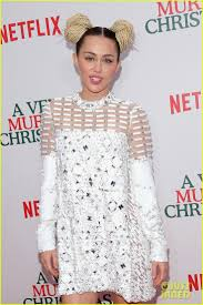 pin by κατερινα στικουδη on miley cyrus pinterest miley cyrus