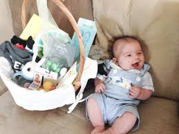 baby easter basket easter basket ideas for 2 year boys c o v e t by tricia