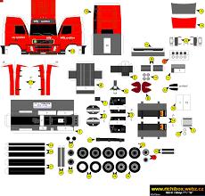 volvo truck model numbers truck driver worldwide paper truck