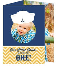 first birthday invitations u0026 1st birthday invites