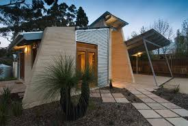small house design ideas hipages com au