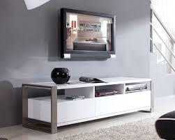 contemporary media console ideas u2014 contemporary homescontemporary