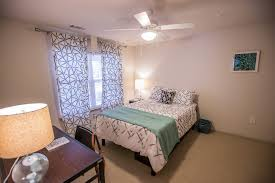 2 bedroom apartments in baton rouge cheap 1 bedroom apartments in baton rouge bestsciaticatreatments com