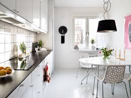 kitchen interior photos white kitchen design 2014 modern with floor wall drop ceiling