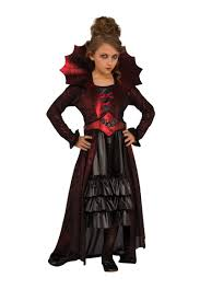 dragonfly jones halloween costume vampire costumes