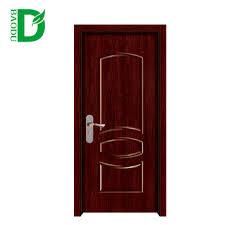 Front Single Door Design Photos