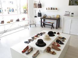 Furniture Stores West 3rd Street Los Angeles 12 Of The Best Shoe Stores In Los Angeles Kathryn Amberleigh