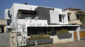 Architecture Design In Pakistan House Architecture Design Pakistan Youtube Modern House Design