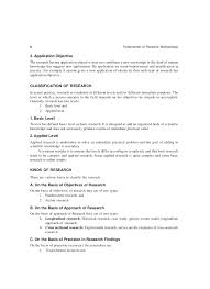 research methodology and statistics yogesh kumar singh