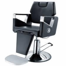 siege de coiffure equipement de coiffure matériel et mobilier de coiffure