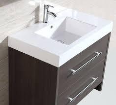 Toronto Bathroom Vanity Contemporary Bathroom Vanities Contemporary Bathroom Vanity