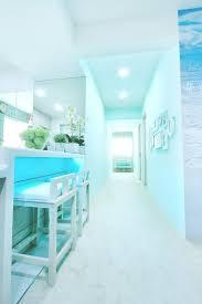 xiaxue blogspot com everyone u0027s reading it home decor part 1