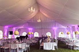 wedding tent rental prices tent rental prices guide your complete wedding tent cost