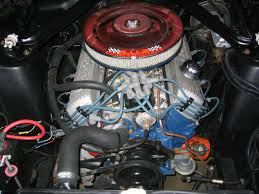 1967 mustang 289 engine purchasing a 1967 ford mustang fastback 67mustangblog