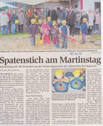 Kindergarten Bad Hersfeld Ev Martinskirche Bad Hersfeld Intern
