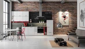 interior design free software kitchen 3d kitchen planner 3d kitchen design freeware 3d kitchen