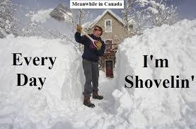 Canada Snow Meme - snow level hovden norway page 4 lsrcr forum