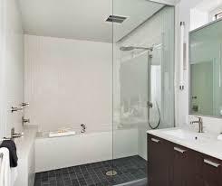 European Bathroom Design Ideas Colors Bathroom Design Trends U0026 Decoration Ideas 2017 Small Design Ideas