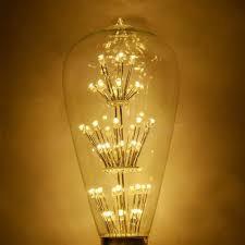 online get cheap light bulbs shop aliexpress com alibaba group