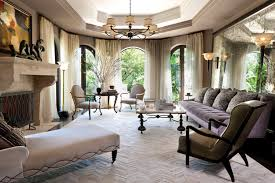 Kris Kardashian Home Decor by Jeff Andrews Designs For Kris Jenner In California Interiors
