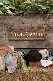 wedding photo booth ideas best 25 photo booth sign ideas ideas on wedding
