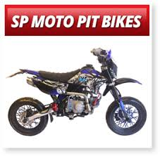 motocross bikes for sale in kent cw bikes pitbikes motocross road bikes and bmx