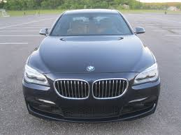 how to drive a bmw automatic car blue rear wheel drive bmw 7 series automatic transmission