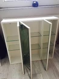 badezimmer hängeschrank mit spiegel badezimmer hängeschrank mit spiegel und licht in nordrhein