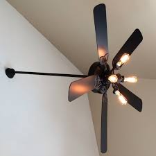 menards outdoor ceiling fans inspirations astonishing menards fans for appealing home decoration