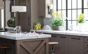 best kitchen under cabinet lighting lighting stunning kitchen task lighting this under cabinet