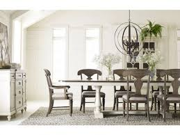 dining room sets 5 piece silver dining room set 5 piece counter height dining set 9 piece