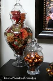 Halloween Day Decoration Best 25 Apothecary Jars Decor Ideas On Pinterest Halloween