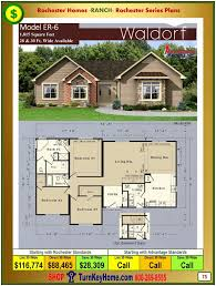 house floor plans and prices 55 beautiful home plans with prices house floor plans house