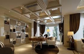 wohnzimmer luxus design luxus wohnzimmer 33 wohn esszimmer ideen freshouse