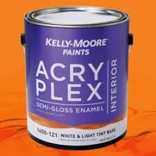 kelly moore paints 10 photos u0026 33 reviews paint stores 565 s