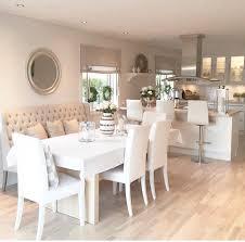 Open Plan Kitchen Diner Ideas Instagram Post By Interior123 Interior123 Open Plan Kitchen