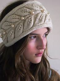 knit headbands popular knit headband pattern fashionarrow