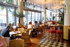 Wohnzimmer Siegen Cafe U0026 Bar Celona Siegen Cafe U0026 Bar Celona