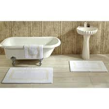 Oval Bath Rugs High End Bath Rugs Abyss Oval Bath Rug Hotel High Pile Bath Mat