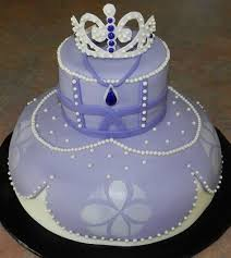 custom made cakes 256 best cakes images on cake party and cakes