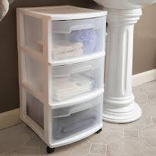 excellent ikea storage drawers design idea and decor