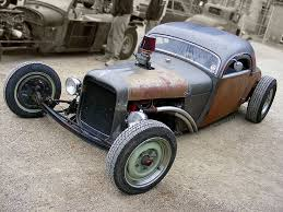 347 best rat rods images on rat rods car and rat